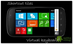 windows-8-controller-jadikan-android-untuk-touchscreen-windows-8-1