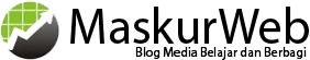 Maskur Blog